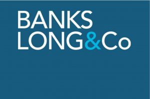 banks-long-and-co