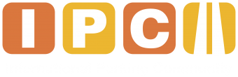 logo_2_IPC-rev